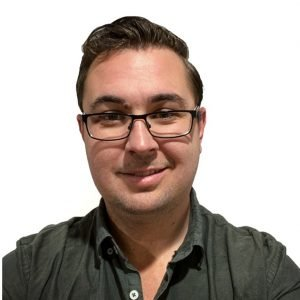 Josh Robinson-MacLeod